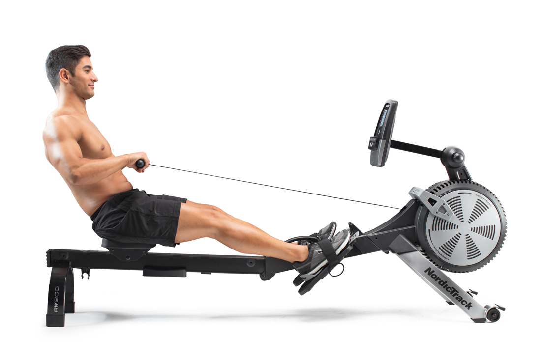 Rowing Machine Reviews 2019 Compare Best Models Of