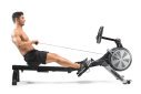 Best Budget Rower - NordicTrack RW200