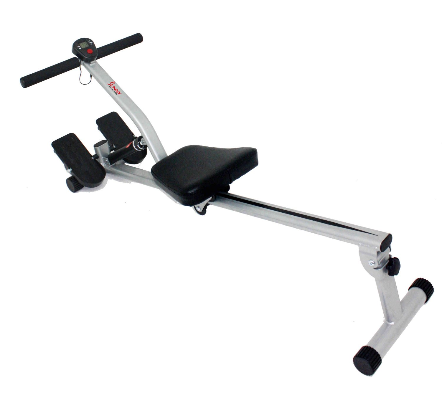 The Rowing Machine Blog What S New
