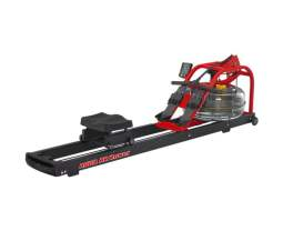 First Degree Fitness Aqua AR Rower