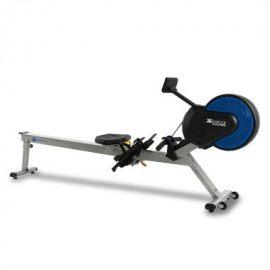 Xterra Rowing Machine Reviews - ERG700 Air Rower