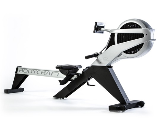 BodyCraft Rowing Machines