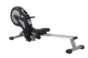 Sunny Air Magnetic Rower