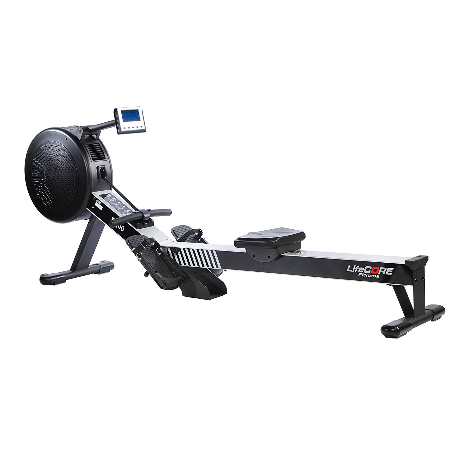 Sole SR500 Rower