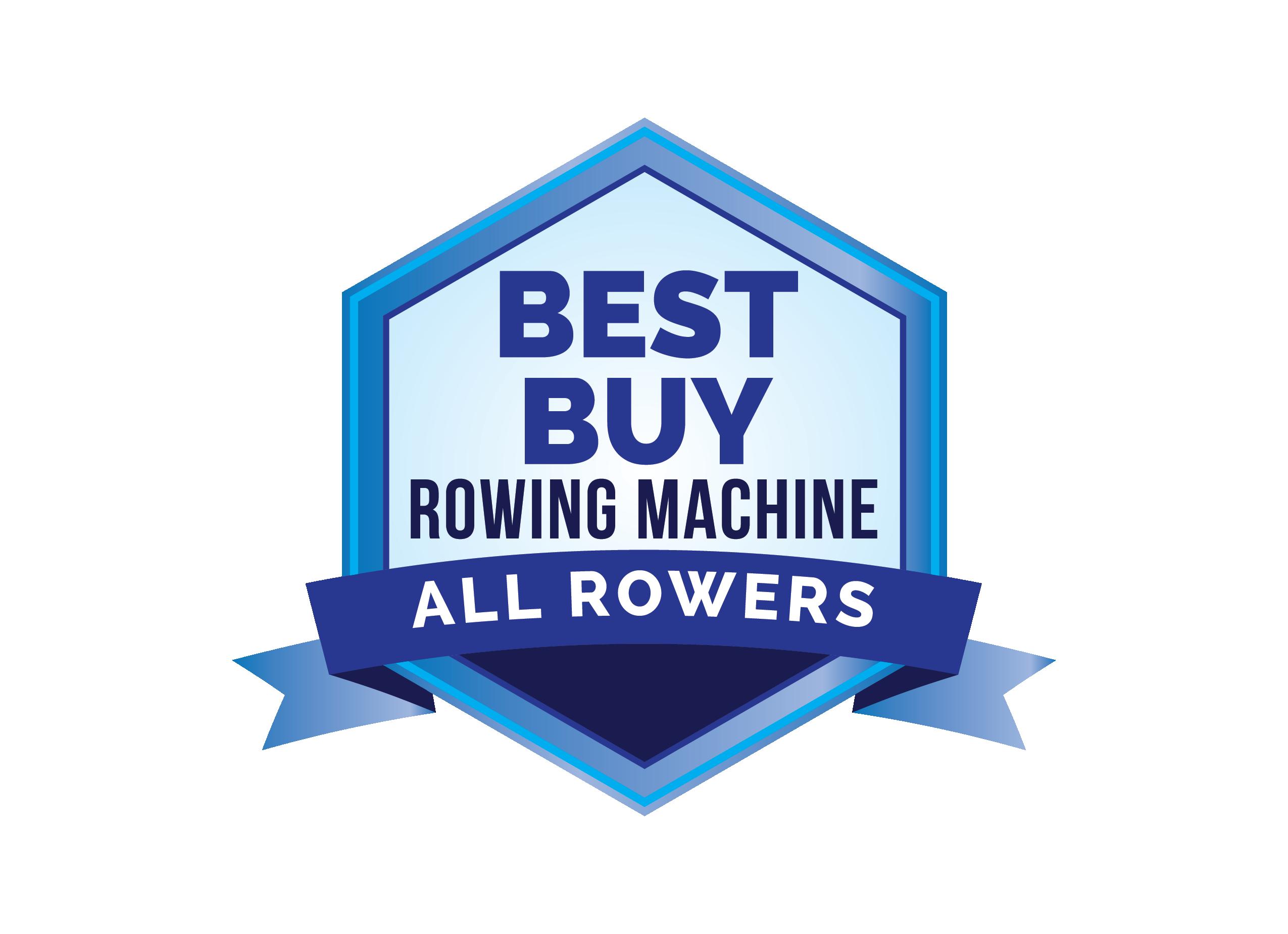 All Rowers Best Buy Rowing Machines