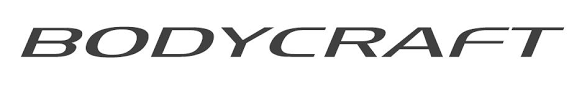 Bodycraft Logo