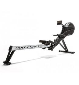 BodyCraft VR400 Rowing Machine