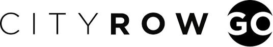 Cityrow Go Logo