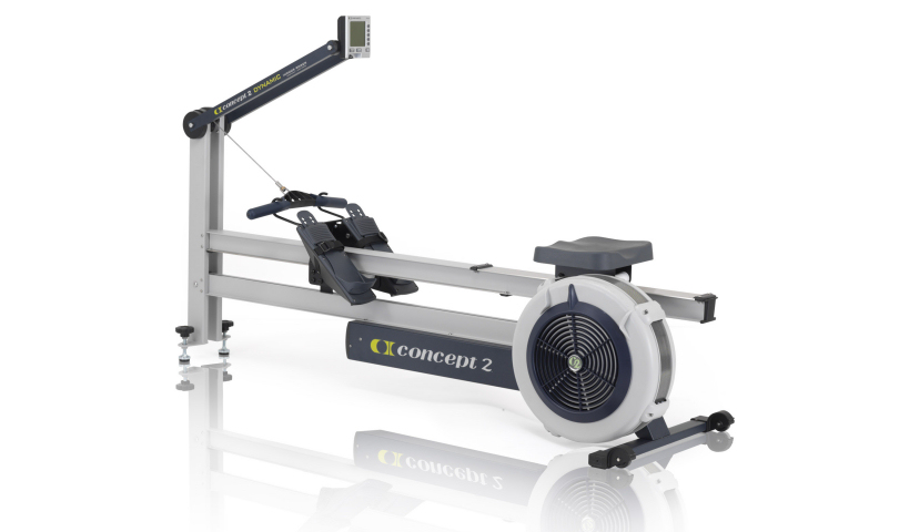 Rowing Machine For Sale >> Where Do You Find A Rowing Machine For Sale And Should You Buy Used
