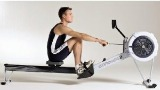 Best Rowing Machine
