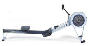 Concept2 Rowing Machine