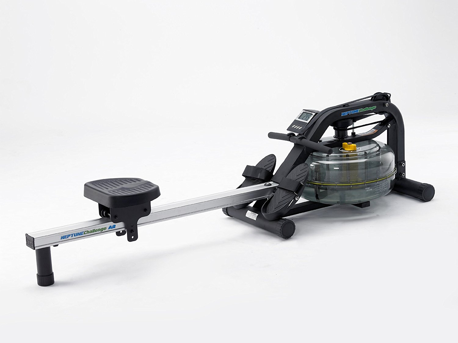 Rowing Machine Comparison Chart Compare Indoor Rowers