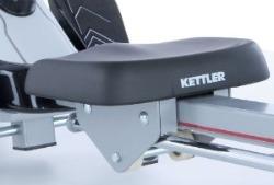 Kettler Coach M Indoor Rower Seat