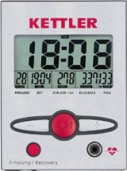 Kettler Favorit Console