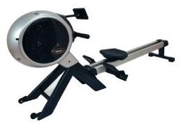 Kettler Verso R-400 Rowing Machine
