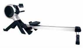 best value rowing machine