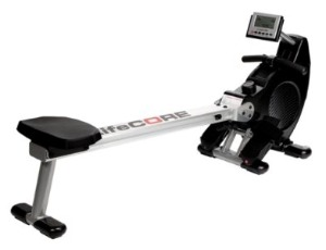 Lifecore Indoor Rowing Machines