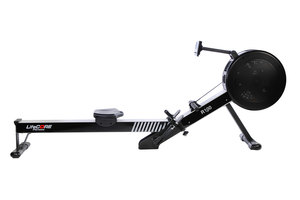 Lifecore R100 Rowing Machine