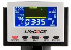 Lifecore R99 Console