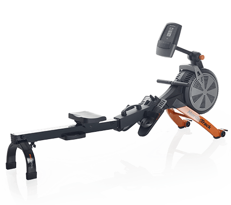 NordicTrack RW200 Rowing Machine