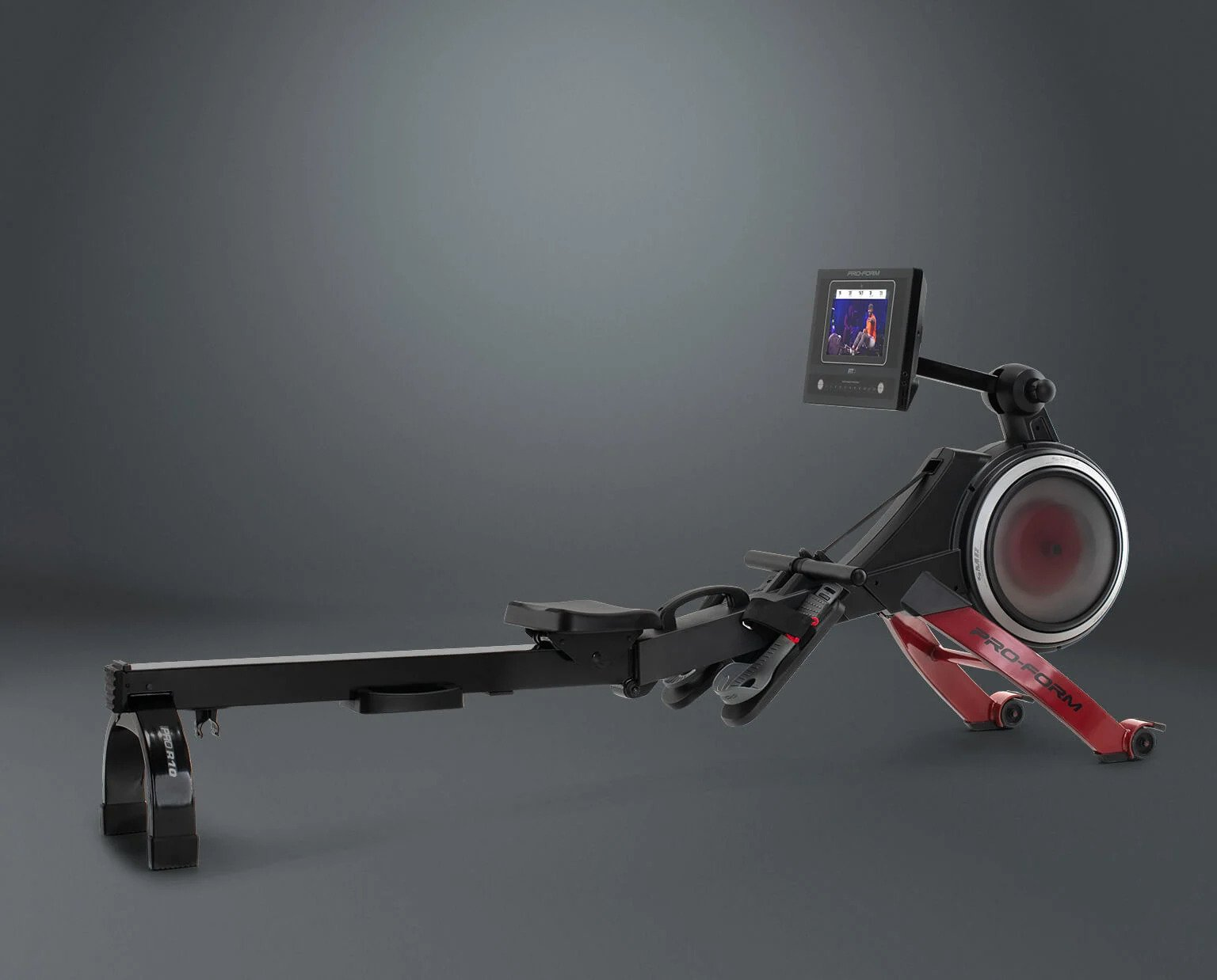 ProForm Pro R10 Rower - New 2021 Model