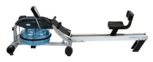 ProRower H2O RX-950 Club Series Rowing Machine