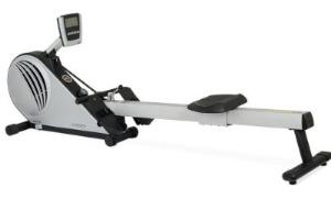 Proteus PAR-5500 Commercial Club Series Rowing Machine