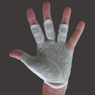 Best rowing gloves