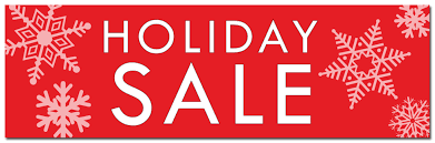 Rowing Machine Sales - Holidays, Black Friday, Cyber Monday
