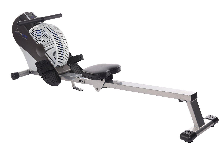 Stamina Indoor Rower