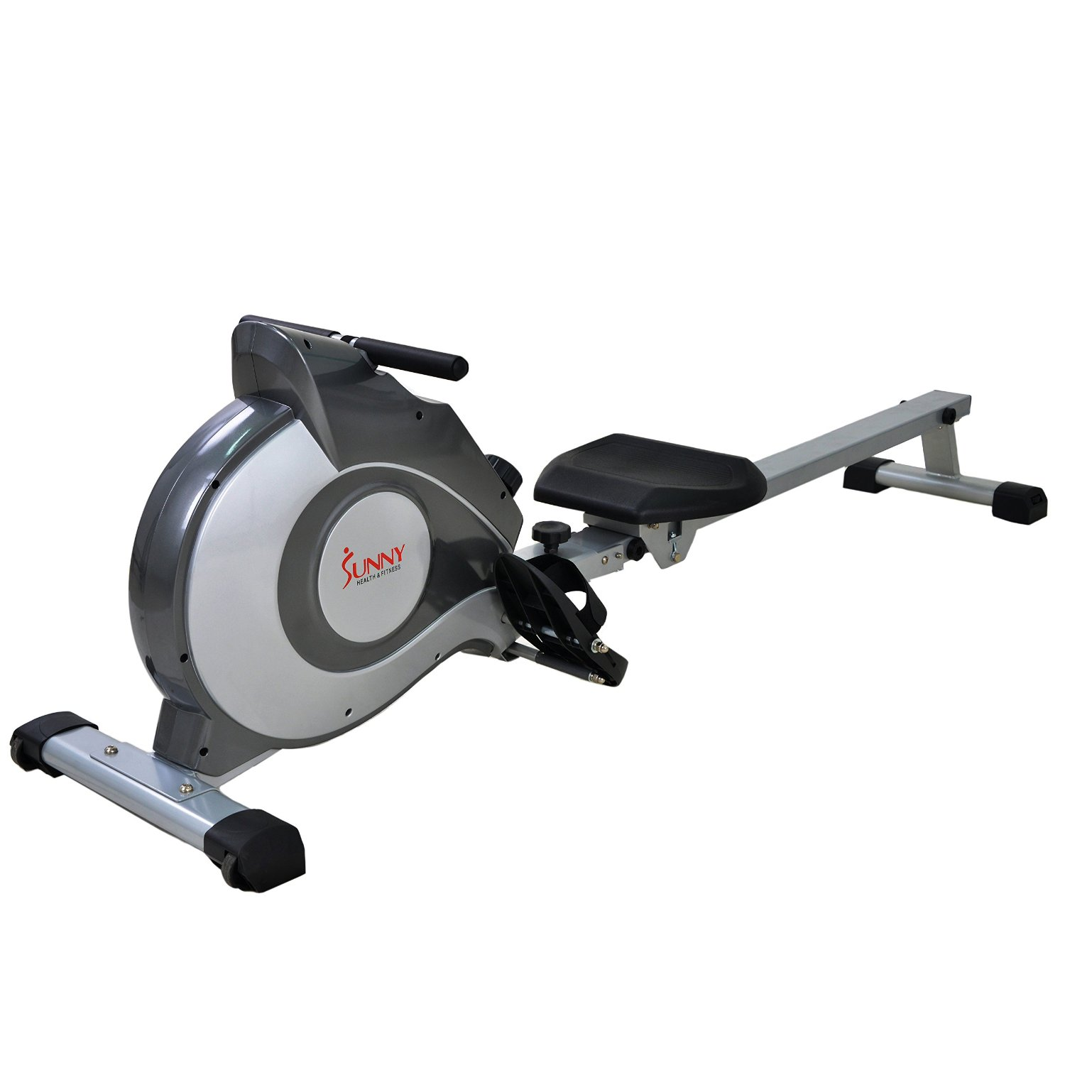 Sunny Health & Fitness Rowing Machines