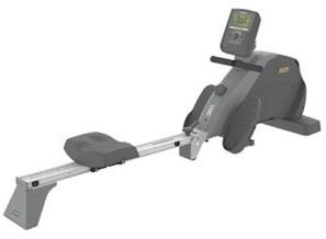 Tunturi R25 Competence Rower