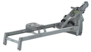 Tunturi R35 Competence Rower
