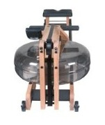 WaterRower Classic Indoor Rower