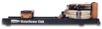 Waterrower Indoor Rowing Machine