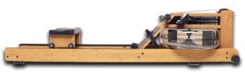 WaterRower Rowing Machines