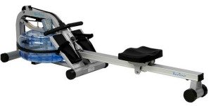 First Degree Fitness Pacific Fluid Rower