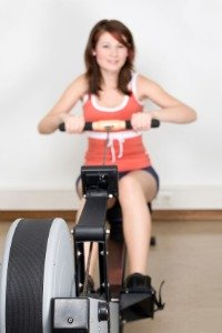 Home Rowing Machines