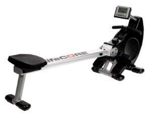 Lifecore Indoor Rowing Machines