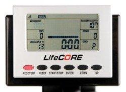 Lifecore R88 Console