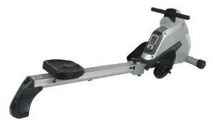 Lifecore R900 Rowing Machine