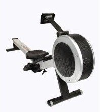 Magnetic Resistance Rowers