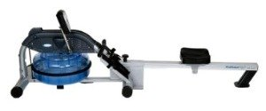 ProRower H2O RX-850 LTD Series Rowing Machine