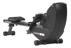 Schwinn Rowing Machines
