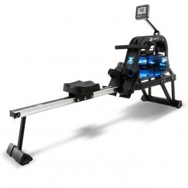 Xterra ERG600 Water Rower